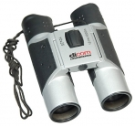 Бинокль Dicom O1025 Observer 10x25mm (1/50)