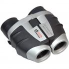Бинокль Dicom GZ103025  Zoom 10-30x25mm (1/40)