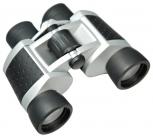 Бинокль Dicom B1250 Bear 12x50mm (1/10)