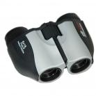 Бинокль Dicom V618 Vision 6x18mm (1/50)