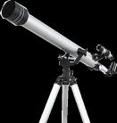 Телескоп Dicom A80060 Asteroid 800х60 (1/4)