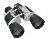 Бинокль Dicom BZ82450 Bear Zoom 8-24x50mm (1/10)