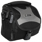проф.сумка Dicom UniPro UP1802 black