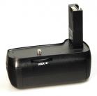 Батарейная ручка Dicom Nikon D40/D40x/D60/D5000