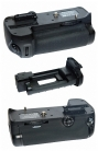 Батарейная ручка Dicom Nikon D7000 (MB-D11)