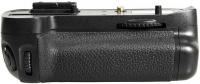 Батарейная ручка Dicom Nikon D7100 + пульт