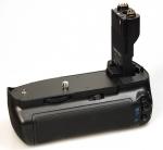 Батарейная ручка Dicom Canon 7D(BG-E7) EOS-7D