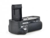Батарейная ручка Dicom Canon D1100+пульт
