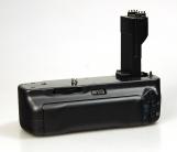 Батарейная ручка Dicom Canon 5D MARK || (BG-E6)