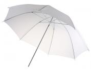 """Зонт Ditech UB33T 33""""(84 см) прозрачный"""