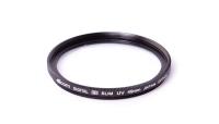 DICOM 49mm UV Slim тонкооправный фильтр