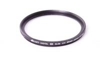 DICOM 55mm UV Slim тонкооправный фильтр