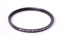 DICOM 62mm UV Slim тонкооправный фильтр